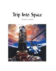 Cover of: Trip Into Space