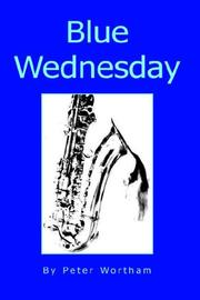 Cover of: Blue Wednesday