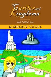 Cover of: Castles And Kingdoms