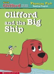 Cover of: Quick Clifford (Clifford the big red dog) | Suzanne Weyn