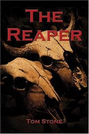 Cover of: The Reaper