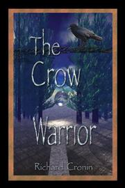 Cover of: The Crow Warrior