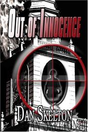 Cover of: Out of Innocence
