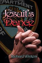 Cover of: The Jesuit
