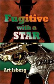Cover of: Fugitive with a Star