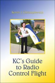 Cover of: KC