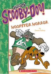 Cover of: Scooby-doo Mysteries #31 | James Gelsey