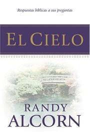 Cover of: El Cielo Folleto (20-paquetes)