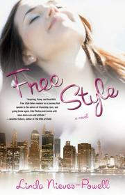 Cover of: Free Style | Linda Nieves-Powell