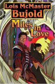 Cover of: Miles in love