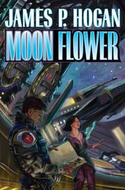Cover of: Moon Flower
