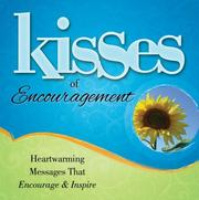 Cover of: Kisses of Encouragement