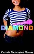 Cover of: Diamond (The Divas) | Victoria Christopher Murray