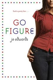 Cover of: Go Figure