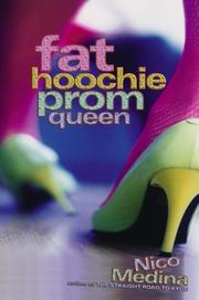 Cover of: Fat Hoochie Prom Queen
