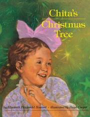 Cover of: Chita's Christmas Tree