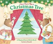 Cover of: Once There Was A Christmas Tree