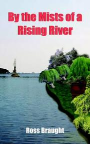 Cover of: By the Mists of a Rising River
