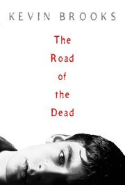 Cover of: The road of the dead