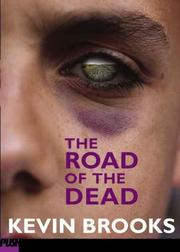 Cover of: Road Of The Dead