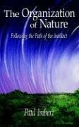 Cover of: The Organization Of Nature