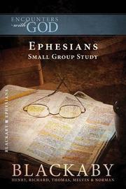 The Epistle of Paul the Apostle to the Ephesians