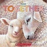 Cover of: Together | Dimitrea Tokunbo