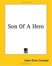 Cover of: Son Of A Hero