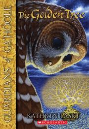 Cover of: Golden Tree (Guardians Of Ga