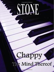 Cover of: Chappy