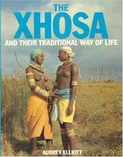 Cover of: The Xhosa