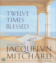 Cover of: Twelve Times Blessed CD