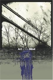 Cover of: Art of the Mind | Raven Corvix