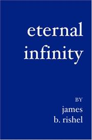 Cover of: Eternal Infinity