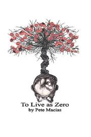 Cover of: To Live as Zero