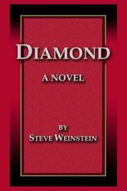 Cover of: Diamond: A Novel By: