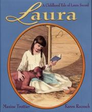 Cover of: Laura