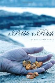 A Pebble To Polish