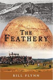 Cover of: The Feathery | Bill Flynn