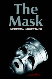 Cover of: The Mask