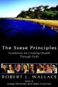 Cover of: The Ssese Principles