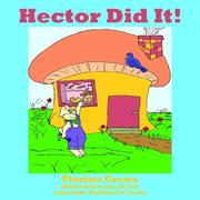 Cover of: Hector Did It!