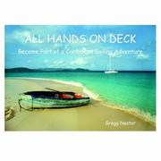 Cover of: All Hands on Deck
