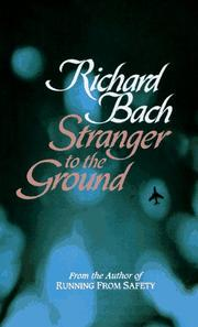 Cover of: Stranger to the ground