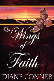 Cover of: On Wings of Faith