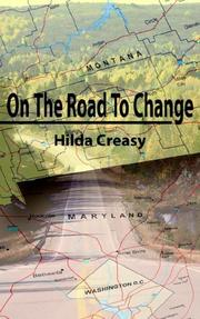 Cover of: On The Road To Change