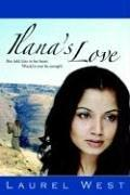 Cover of: Ilana's Love