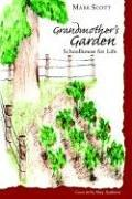Cover of: Grandmother's Garden