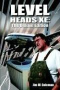 Cover of: Level Heads XE