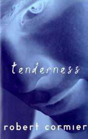 Cover of: Tenderness : a novel